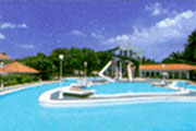 Island Cove Resort and Leisure Park Oceana
