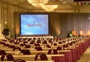 Cebu City Marriott Hotel  Conference