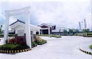 Microtel Inns and Suites - Cavite Spicaoki